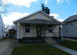 Springfield, OH Repo Homes