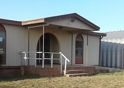 DONA ANA Foreclosure