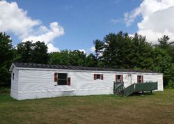 Prattsburgh, NY Repo Homes
