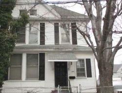 FAIRFIELD Foreclosure