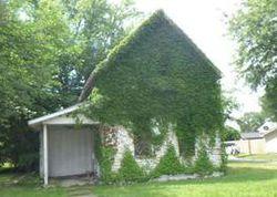 MADISON Foreclosure