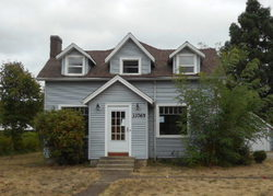 Corvallis, OR Repo Homes