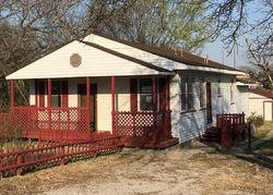 Sapulpa, OK Repo Homes