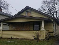 NIAGARA Foreclosure