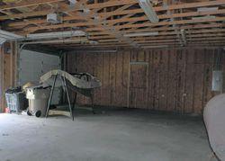 COWLEY Foreclosure