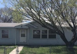 UINTAH Foreclosure
