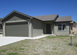 Casper, WY Repo Homes
