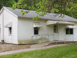 RIPLEY Foreclosure