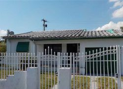 Miami, FL Repo Homes
