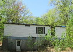 ANDROSCOGGIN Foreclosure