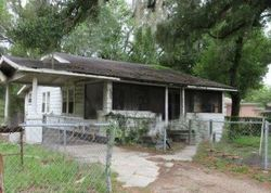 HILLSBOROUGH Foreclosure
