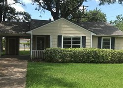 Houston Cheap Homes Buy Cheap Homes In Houston