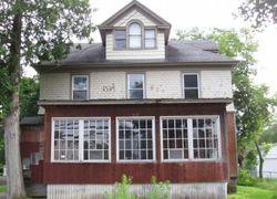 ONEIDA Foreclosure