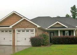 LONG Foreclosure