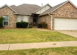 Edmond, OK Repo Homes