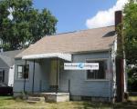 FRANKLIN Foreclosure