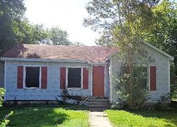 BELL Foreclosure
