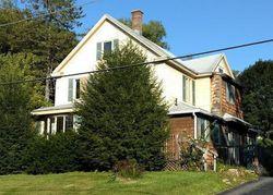 BERKSHIRE Foreclosure