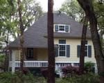 BEAUFORT Foreclosure