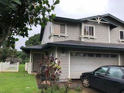 Lihue, HI Repo Homes