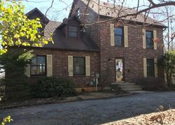 HOWELL Foreclosure
