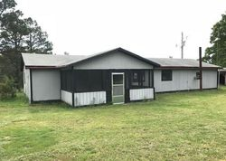 Hardy, AR Repo Homes