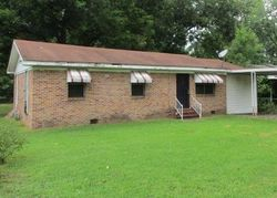 West Helena, AR Repo Homes