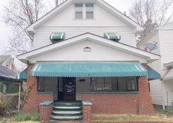 CABELL Foreclosure