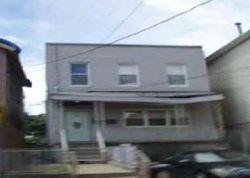 HUDSON Foreclosure