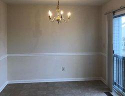 BERKELEY Foreclosure