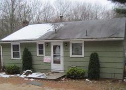 LITCHFIELD Foreclosure