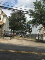 QUEENS Foreclosure