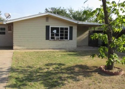 Amarillo, TX Repo Homes