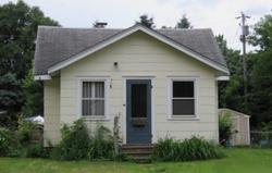 RAMSEY Foreclosure