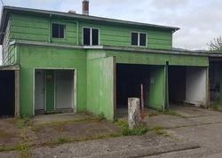 KETCHIKAN GATEWAY Foreclosure