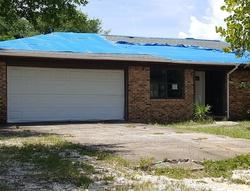 OKALOOSA Foreclosure