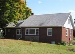 HILLSDALE Foreclosure