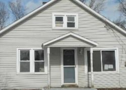 KALAMAZOO Foreclosure