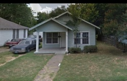 Dallas, TX Repo Homes