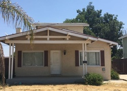 FRESNO Foreclosure