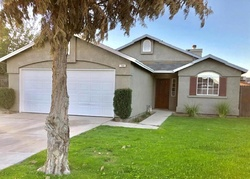 Firebaugh, CA Repo Homes