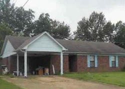West Memphis, AR Repo Homes