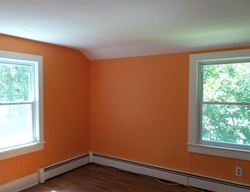MIDDLESEX Foreclosure
