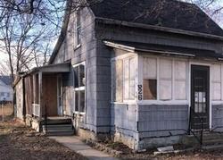 SHIAWASSEE Foreclosure