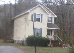 MONROE Foreclosure