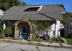 POTTAWATTAMIE Foreclosure