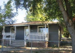 KLAMATH Foreclosure