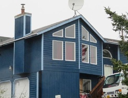 Kodiak, AK Repo Homes