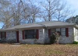 HOT SPRING Foreclosure