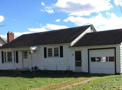 West Virginia Cheap Homes - Buy Cheap Homes in West Virginia